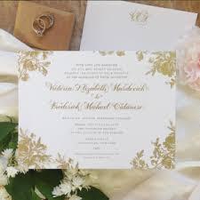 Wedding Invitations Long Island Long Island Wedding Invitations U0026 Wedding Stationery Bat Mitzvah