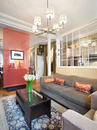 Kitchen Living Room Divider Ideas 73 Best Vách Chia Phòng Images On Pinterest Room Dividers