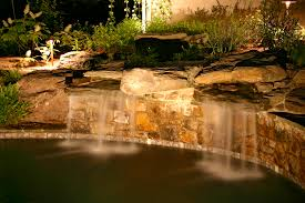 outdoor light awesome outdoor step lighting design outdoor