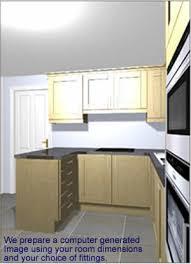 your kitchen design nick butler kitchens