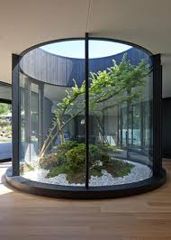 portsea house by wood marsh architecture dream rooms pinterest