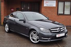 100 2012 c250 owners manual 2010 mercedes c class c250
