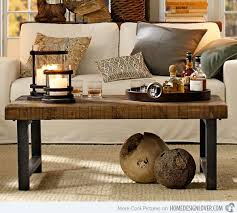 Pottery Barn 15 Pottery Barn Griffin Table Table Designs