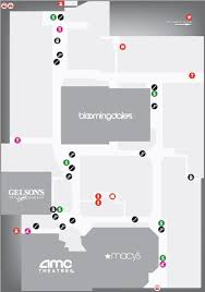 westfield mall map map for westfield century city shopping centre map los angeles