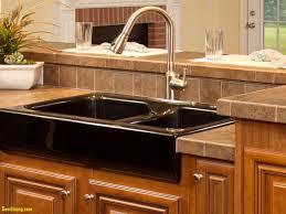 beautiful pewter kitchen faucet kitchenzo com