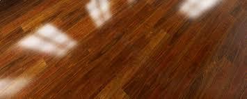 Cheap Laminate Flooring Brisbane Qld Spotted Gum Hardwood Flooring Floating Floors Blackbutt