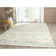 Patio Area Rug Area Rugs Ideal Living Room Outdoor Patio As 68 6 X 8 9 The Home