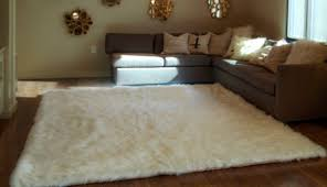 Cool Modern Rugs Area Rugs 10 X 12 Attractive 22 Best Images On Pinterest
