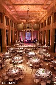 Wedding Venues San Francisco 28 Best Wedding Venues San Francisco The Fairmont San