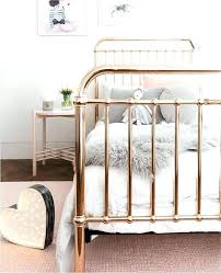 Paint Metal Bed Frame Black Wire Bed Frame Successnow Info