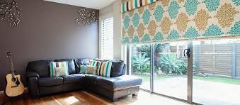 Venetian Blinds How To Clean Effective And Quick Suggestion For Putting Up Venetian Blinds