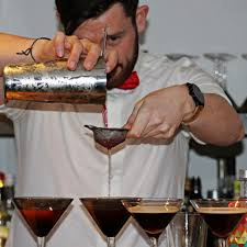 shake the spirit the bespoke cocktail parties and events specialist