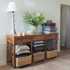 kitchen console table u2013 home design and decorating