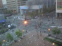 aftermath vancouver riots 2011 vancouver real estate anecdote