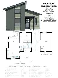 small two house floor plans 2 bedroom tiny house plans small bungalow house floor plans best