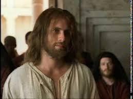 profecias cristianas para el 2016 documental las ultimas profecías de israel mejores documentales