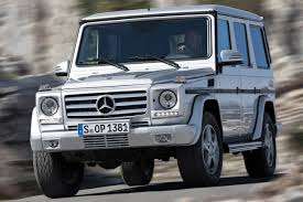 mercedes g wagon 2013 used 2013 mercedes g class for sale pricing features