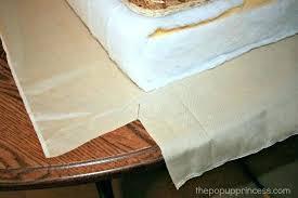 Used Rv Sleeper Sofa Used Rv Sofa Sewing Cer Cushions Rv Sleeper Sofa Replacement