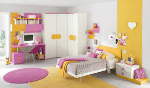 brilliant 80 girls bedroom ideas yellow design decoration 15