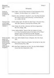 Mla format ppt do mla essays need a title page maker