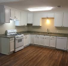 find the 20 best apartments in baton rouge la