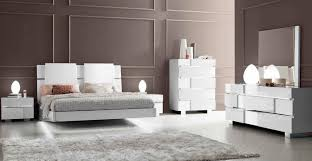 Italian Modern Bedroom Furniture Magnificent Italian Modern Bedroom Furniture Eizw Info