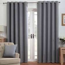 Lined Grey Curtains Dunelm Grey Curtains Nrtradiant Com