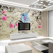 kitchen wall covering ideas wall coverings ideas living room wallpaper bq living room