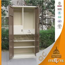 Space Saving Furniture India Space Saving Furniture India Images Photos U0026 Pictures On Alibaba