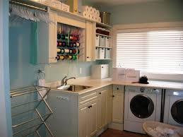 kitchen laundry ideas terrific kitchen utility room layout ideas simple design home