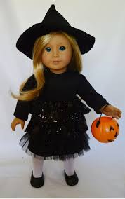 pumpkin costume halloween 45 best american dolls halloween costumes images on
