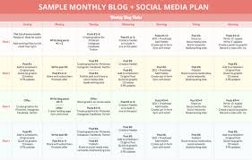 blogging tips archives conversion minded
