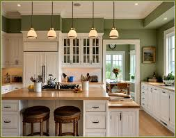 redo kitchen cabinets how to redo kitchen cabinets give your a makeover hgtv golfocd com