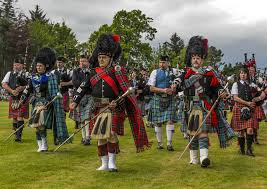 should you wear underwear with a kilt 9 questions about scottish