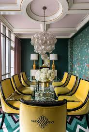 home design gold best 25 riverside homes ideas on