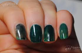 opi dark green nail polish mailevel net