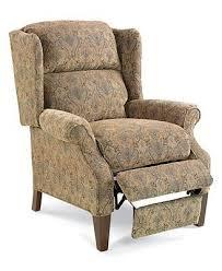 Beige Wingback Chair Nice Wingback Chair Recliner Beige Wingback Recliner Chair