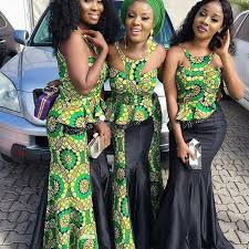 latest ankara in nigeria 50 pictures of the latest ovation ankara fashion styles in 2017