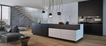 modern style kitchen home design 89 remarkable kitchen backsplash ideas with white