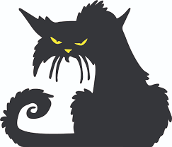 free halloween svg uncategorized u2013 svgcoop