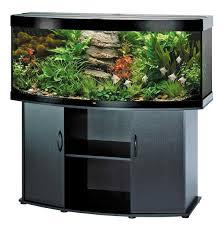 cuisine stylish modern aquarium design for home interior modern