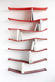 amazing of best shelves in cool shelving 1046