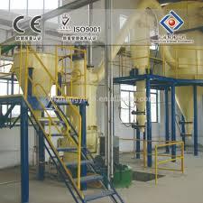 aluminium hydroxide grinder mill aluminium hydroxide grinder mill