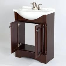 home depot bathroom design home depot bathroom sink cabinets house of designs
