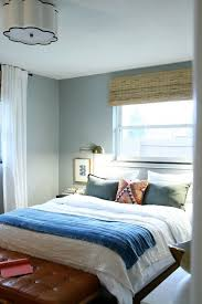 Light Bedroom Ideas Top 25 Best Bedroom Sconces Ideas On Pinterest Bedside Wall