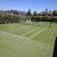 Backyard Tennis Courts Products Gym Floors Basketball Court Flooring Backyard