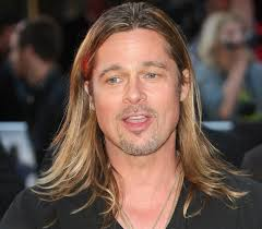 male hair extensions before and after male hair extensions dilf