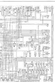 bmw f650 engine diagram bmw wiring diagrams instruction