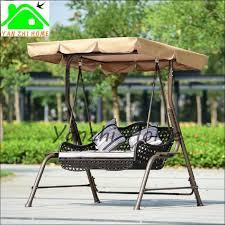 Pagoda Outdoor Furniture - exteriors pagoda garden furniture where to buy garden furniture