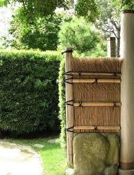 23 best japanese garden gate ideas images on pinterest japanese